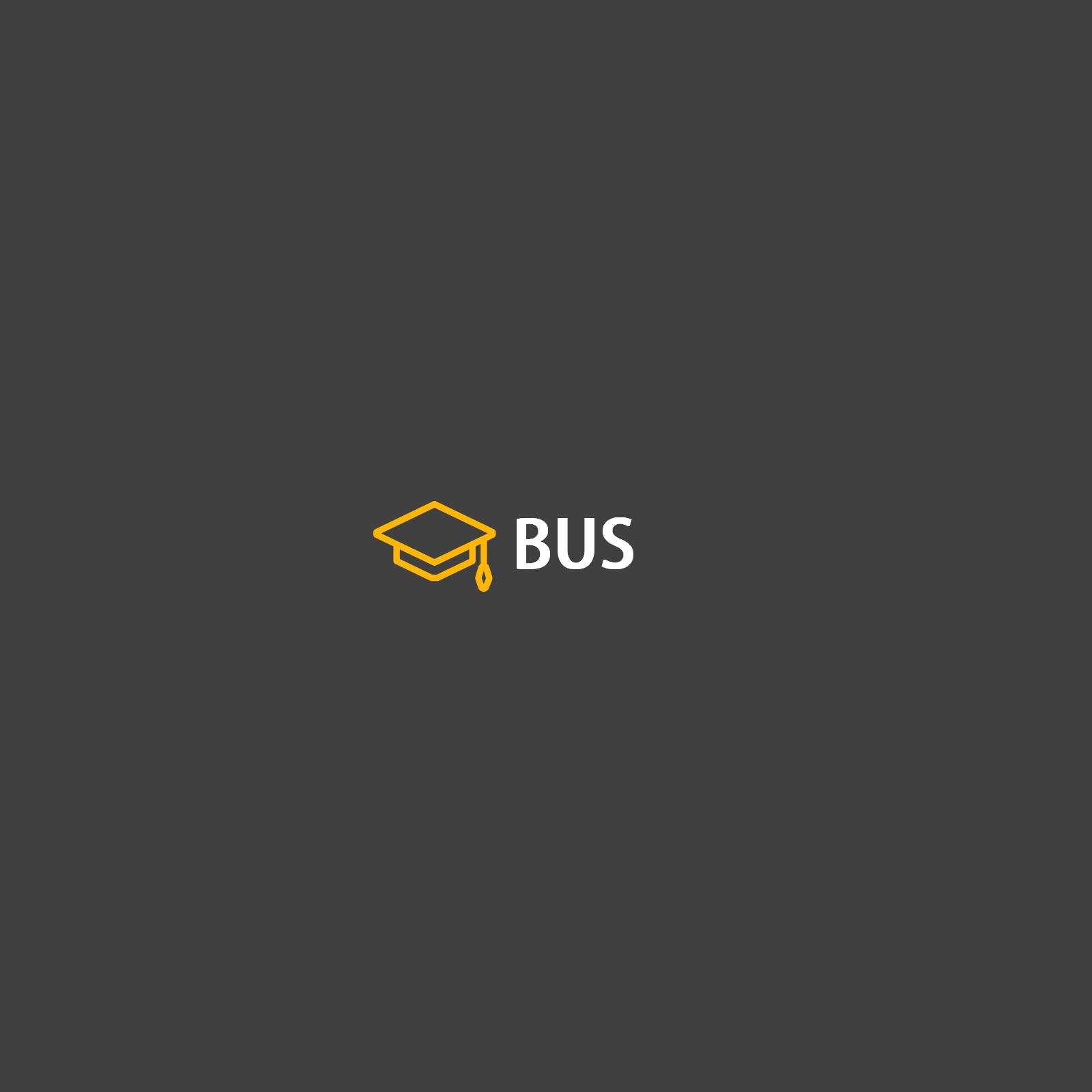 Itinéraire de notre bus